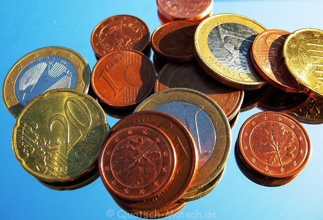 Das liebe Taschengeld – Ab wann eigentlich?