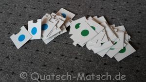Ravensburger Spielend lernen