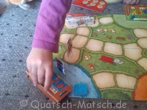 Ravensburger Lernspiele