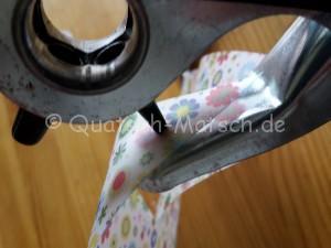 Windrad für Kinder