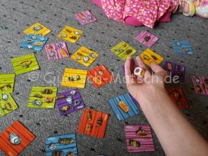 Anleitung Kartenspiel HABA