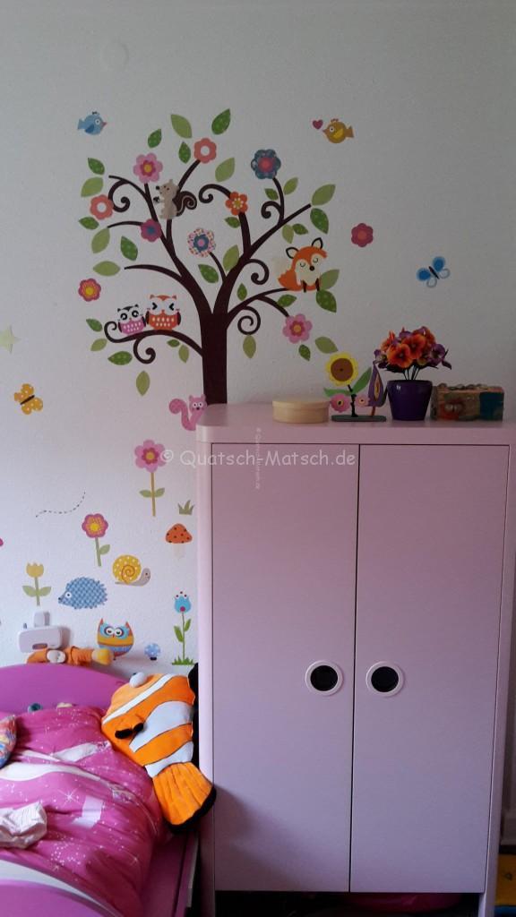 Ikea Kinder Kleiderschrank
