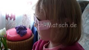 3D Brillen für Kinder