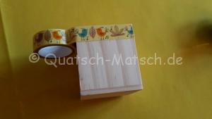 Washi Tape günstig kaufen