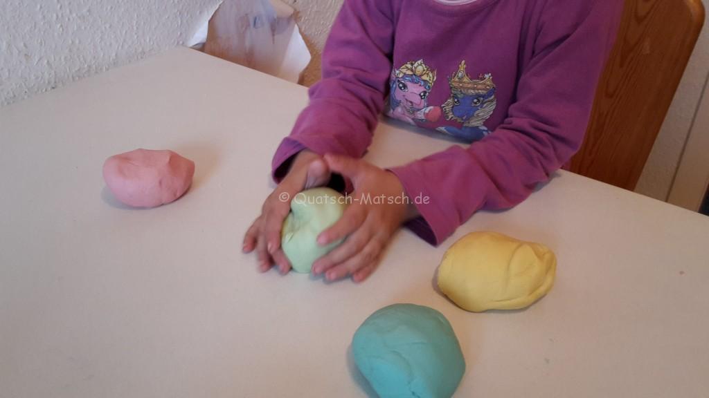 Kinder kreativ