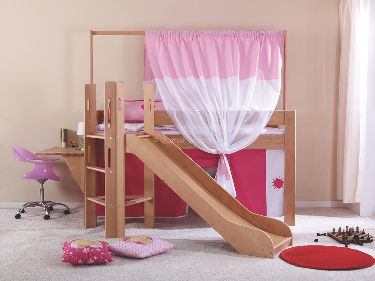 Welches Kinderbett nur nehmen?