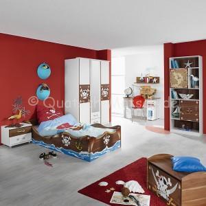rauch-drake-schlafzimmer