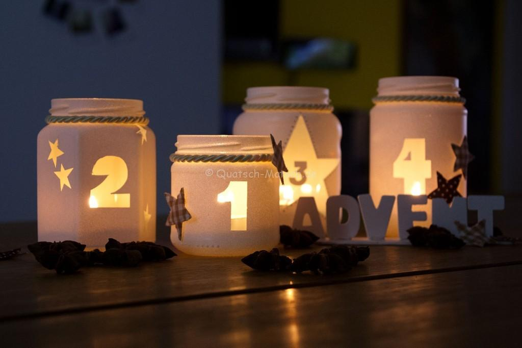 DIY_Advent_2013_23-1024x682