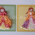 PlayMais® Mosaik – Basteln im Herbst