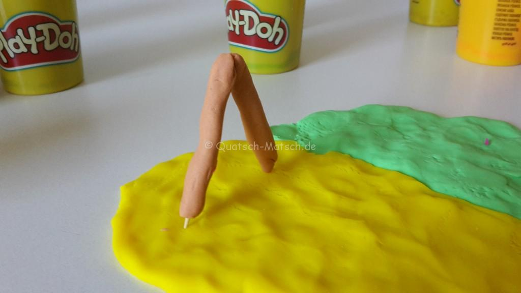 Play Doh kindergartenpreis 2016
