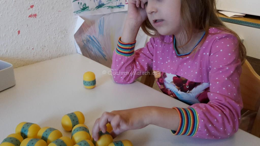 konzentrien hörmermory quatsch matsch familienblog