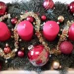 Adventskranz selber machen – DIY