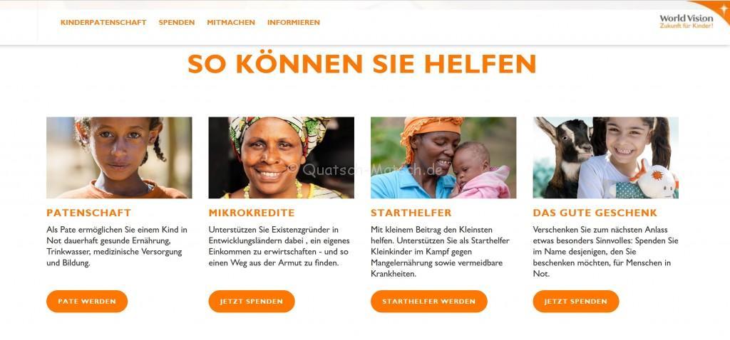 world-vision-kinderpatenschaften