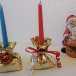 Last Minute Weihnachtsgeschenk – DIY