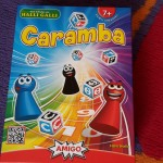 Caramba von AMIGO