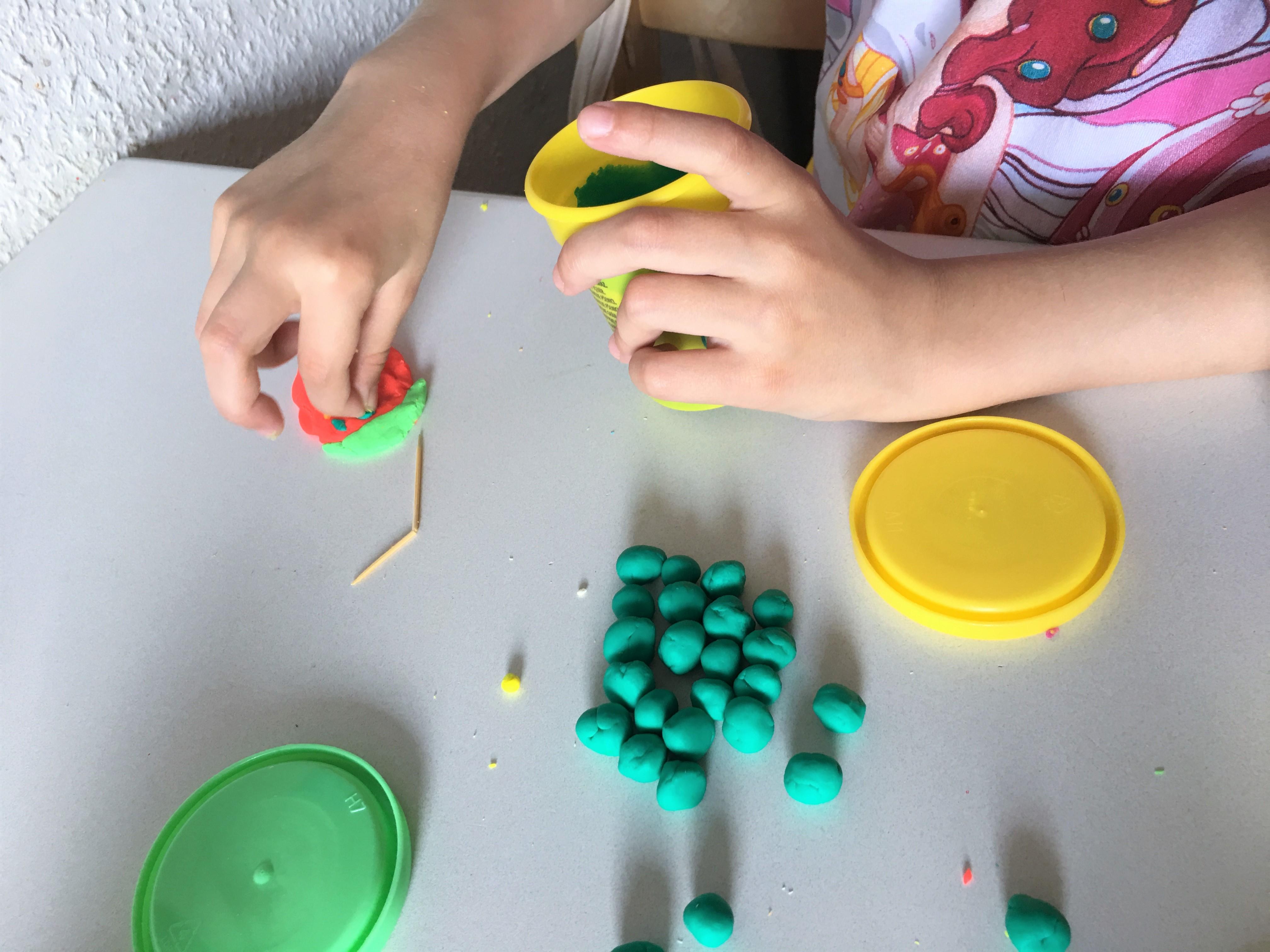 play doh kindergartenpreis regionale köstlichkeite
