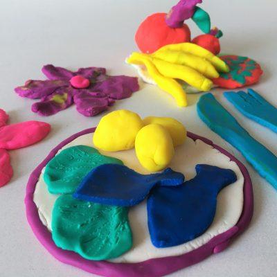 Play-Doh Kindergartenpreis 2017 + Gewinnspiel