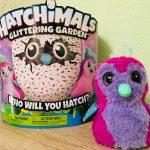 Hatchimals von Spin Master – Mein Bericht