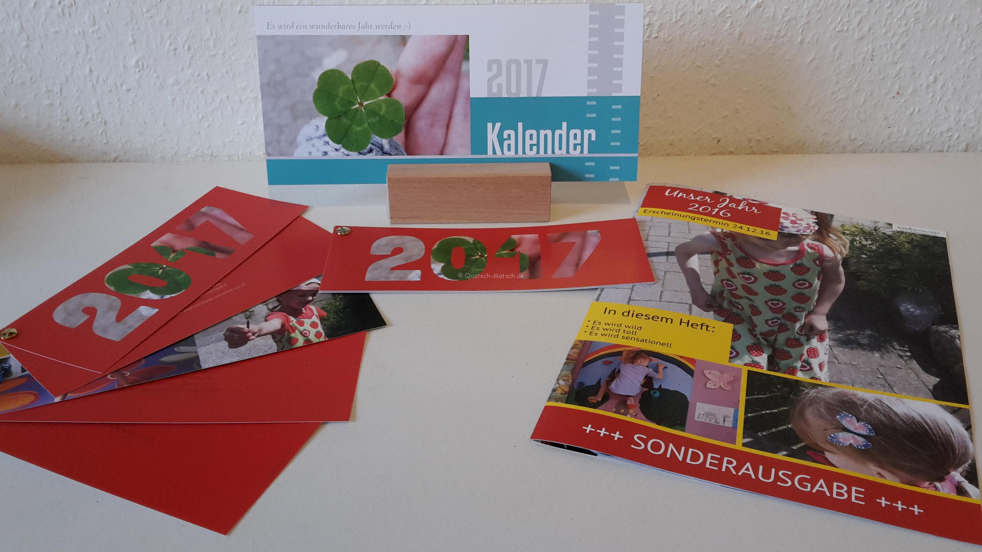 Tolle Weihnachtsgeschenke mit Sendmoments gestalten