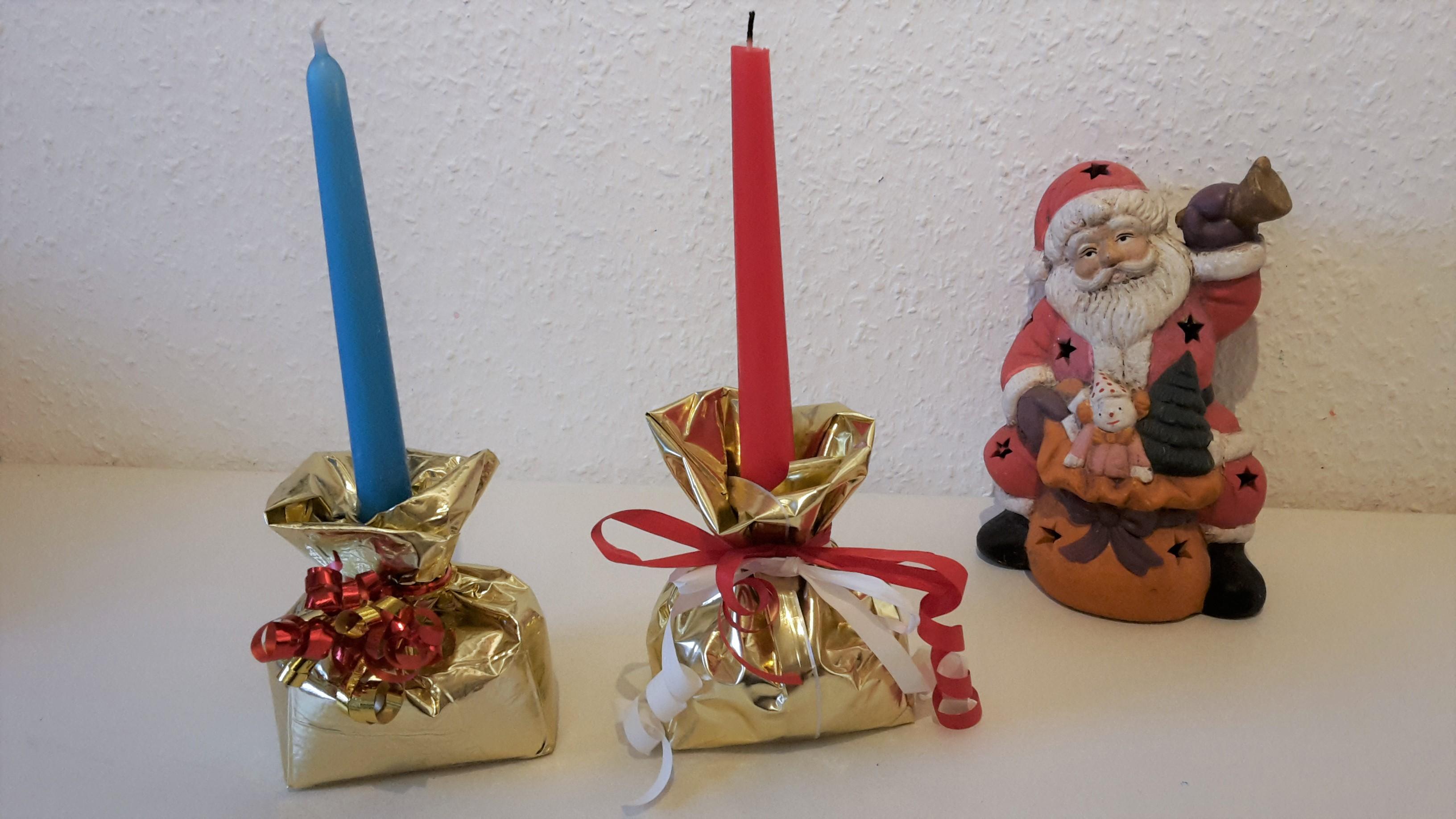 Last Minute Weihnachtsgeschenk Diy Der Familienblog Fur Kreative