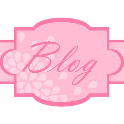 Mein neues Redesign…………
