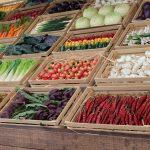 Foodsharing – Ich teile mit Freunden
