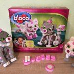 Bloco Animals von Herpa – Bastel und Spielspaß für Kinder