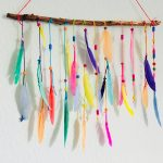 Windspiel selber machen – Coole Ideen im Sommer
