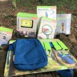 Auf Expedition mit dem moses. Verlag – Natur entdecken